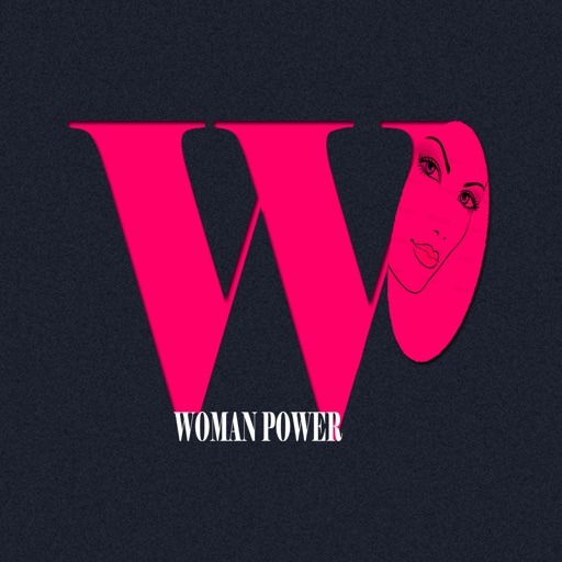 WOMAN POWER