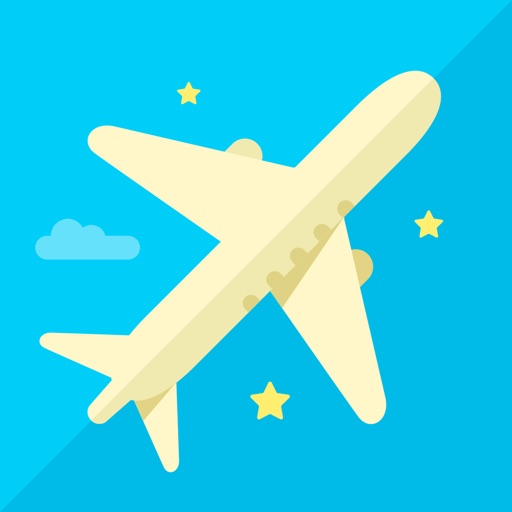 Airport Rush icon