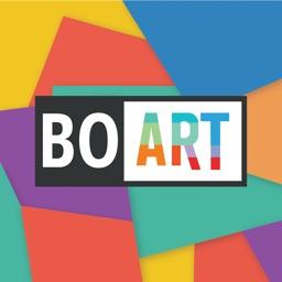 BoArt Gallery