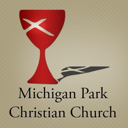 Michigan Park Christian Church (Disciples of Christ)