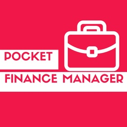 Pocket Finance Manager