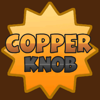 CopperKnob Stepsheets