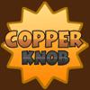 CopperKnob Stepsheets - Neil Crutchlow