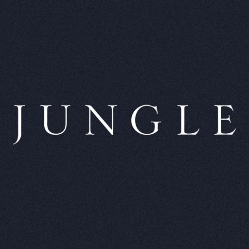 Jungle Magazine