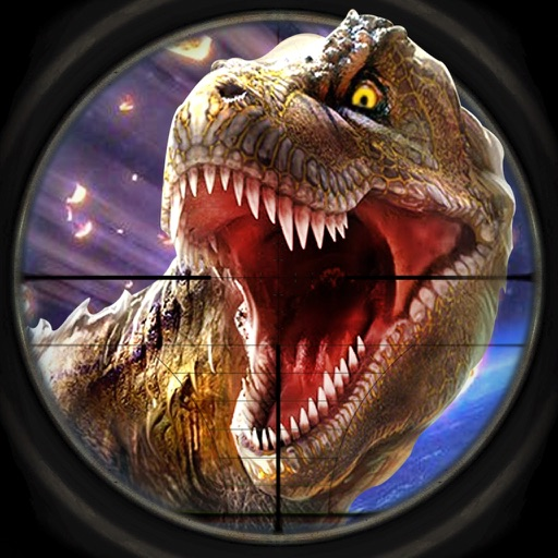 Carnivores Dino Hunter 2016 - ultimate wild animal on Jurassic mission