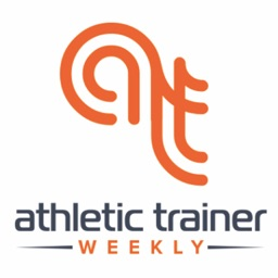 Athletic Trainer Weekly