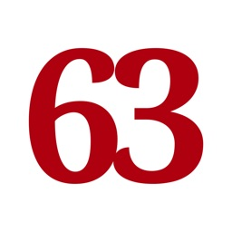63red Pro Conservative News