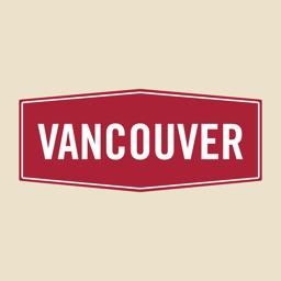 CRAFT Beer Market – Vancouver