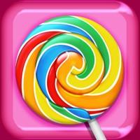 Codes for Maker - Lollipops! Hack