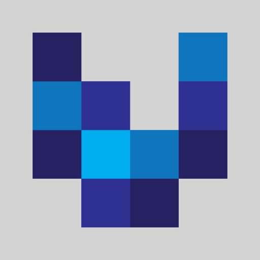 Vertical Studio iOS App
