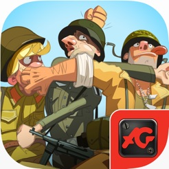 World wars from addicting games on the app store world wars from addicting games 4 gumiabroncs Choice Image