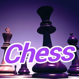 Chess Lessons For Beginner
