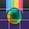 Grids Creator Pro for Instagram Banner-s & College
