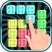 Codes for Block Puzzle Adventure Free – Best Brain Game For Kids Hack