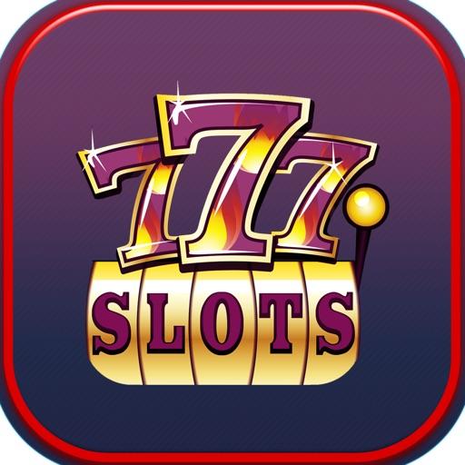 Caesars Slotomania Casino 777 - Play Fun Slot Machines Spin & Win
