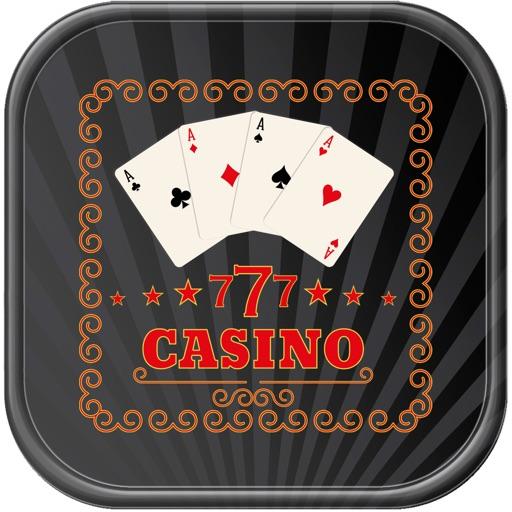 Black Diamond Casino Lucky Play Slots - Play Free Slot Machines, Fun Vegas Casino Games!!!