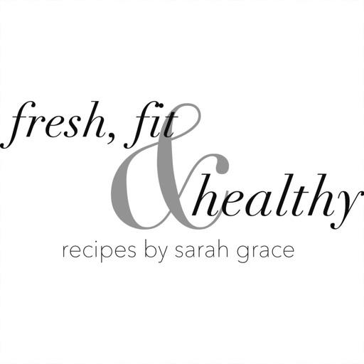 Fresh, Fit N Healthy