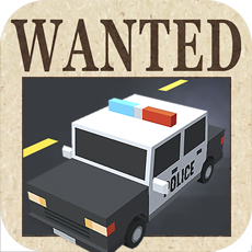 Activities of Crazy Racing : Cops Smasher