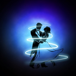 How to Learn Ballroom Dancing: Tutorial and Tips
