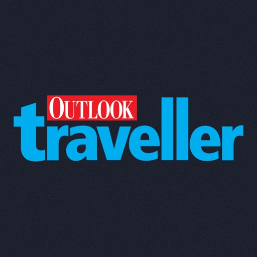 Outlook Traveller Magazine