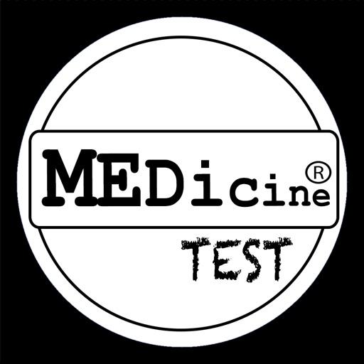 Medicine Quiz