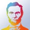 HistoKids USA: Learning History of USA is fun