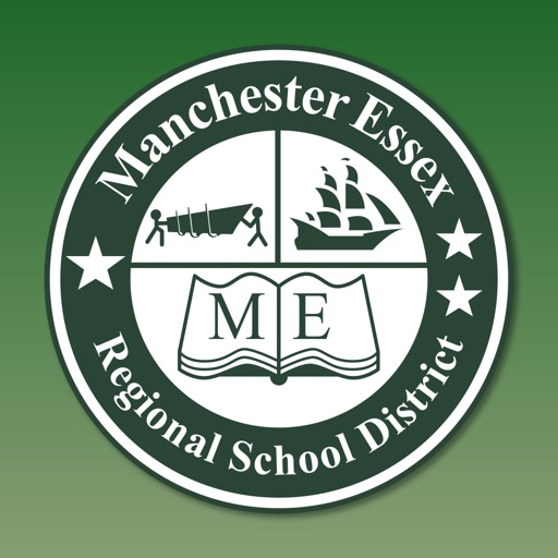 Manchester Essex Regional SD