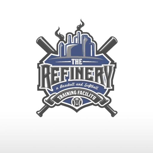 South Bay Refinery
