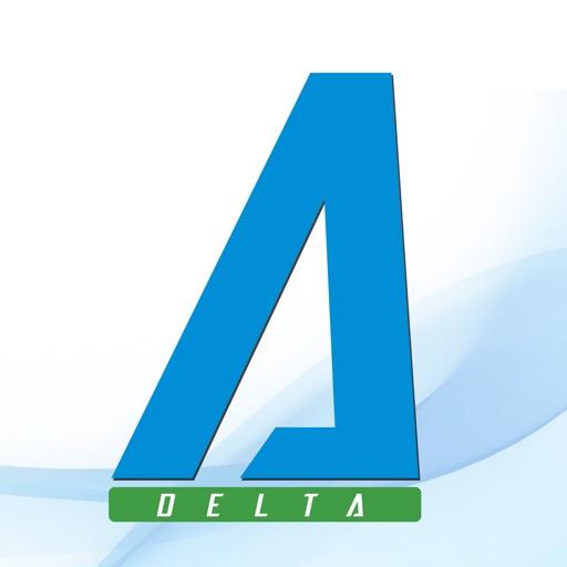 malsApp Delta