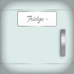 Fridge in your pocket PRO + Shopping list