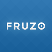 Fruzo – Free Video Chat & Dating Social Network