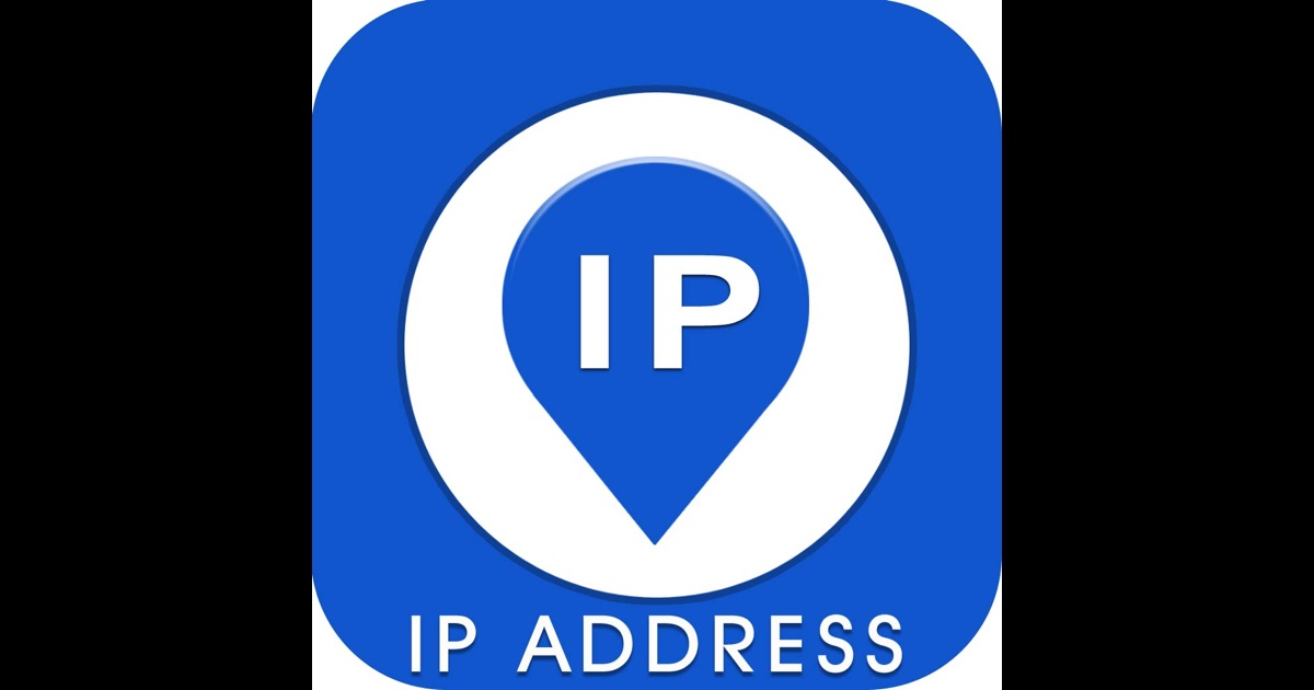 how to find apple ip address