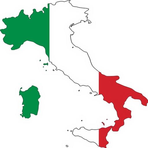 Italian Survival Handbook