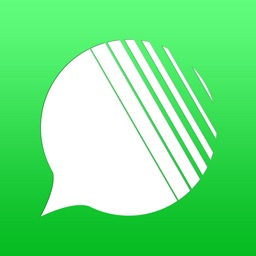 Send Safe Message - Self Destructing Texts & Photos