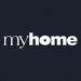 117.MyHome Mag