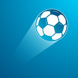 Live Football TV - Soccer Highlights