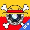 动漫相机-海贼王专业版
