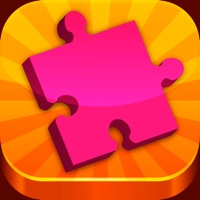 Codes for 3D Jigsaw Puzzle Book – Awesome Picture Game for Adults and Kids to Solve Hack