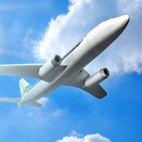 Codes for 3D Infinite Airplane Flight - Free Plane Racing Simulation Game Hack