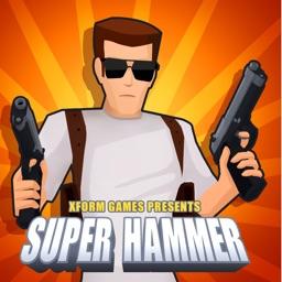 Super Hammer