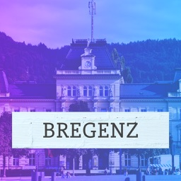 Bregenz Travel Guide