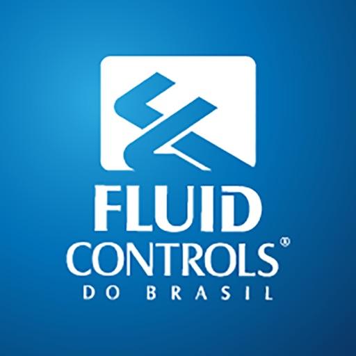 Fluid Controls