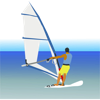 Windsurfing Techniques