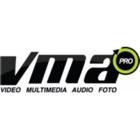 vmapro.com icon