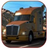 Drive Racing Truck Hd Game