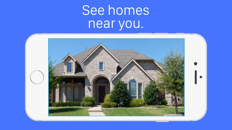Real Estate: Chicago - Search Homes, Real Estate Listings, and Open Houses