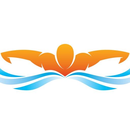 iGrade for Swimming Coach