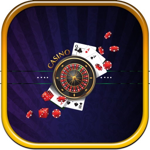 Changes Slot Face Of Gold Gambling Pokies - Entertainment City
