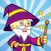 Codes for Mind Reader - The Wizard Can Guess What You Are Thinking Hack