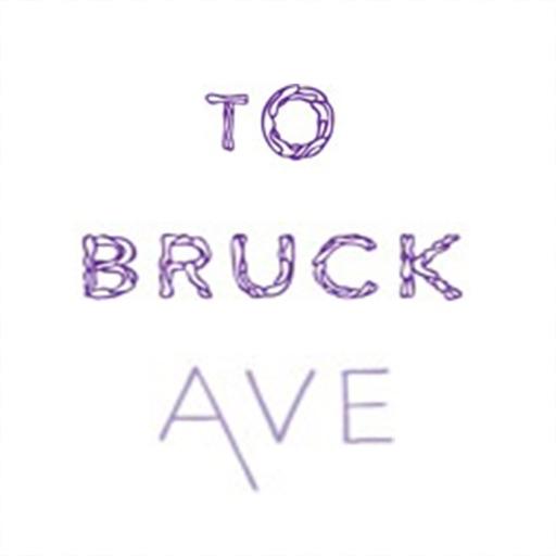 Tobruck Ave